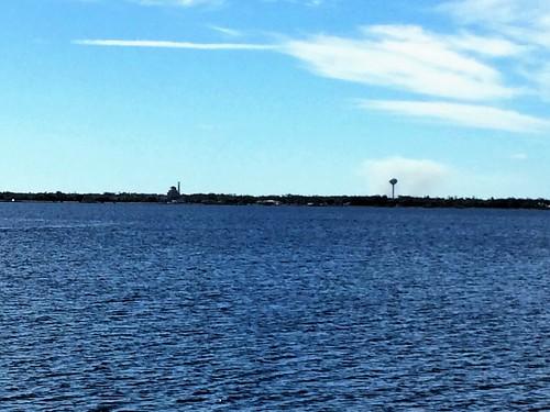 sebring florida lake