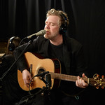 Wed, 27/03/2019 - 2:16am - Glen Hansard Live in Studio A, 3.27.19 Photographer: Gus Philippas