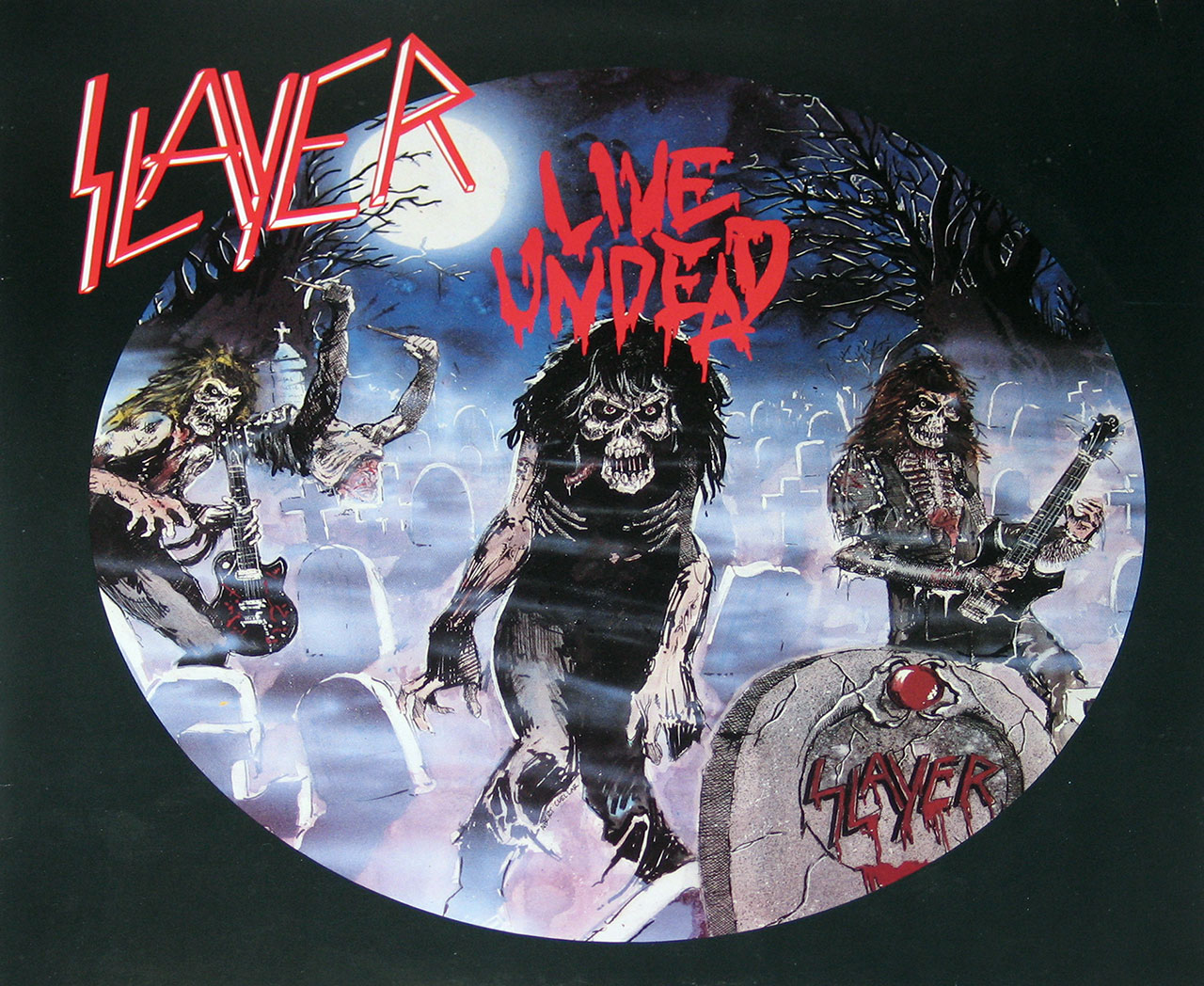 slayer_live_undead
