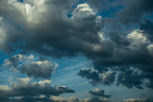 clouds apocalypticlouds
