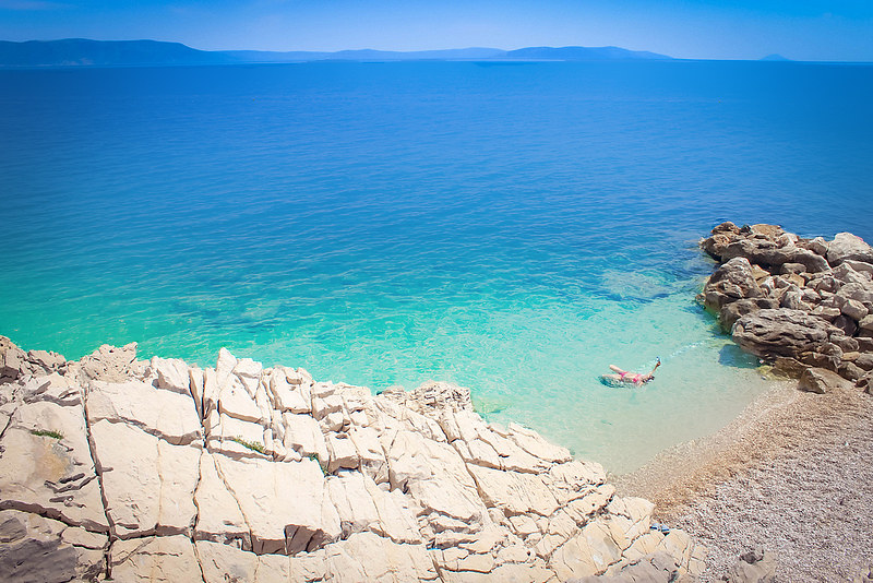 Albania travel guide