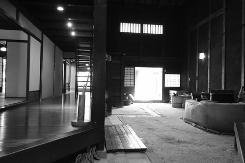 01-04-2019 Seki, Kameyama, Mie pref (26)