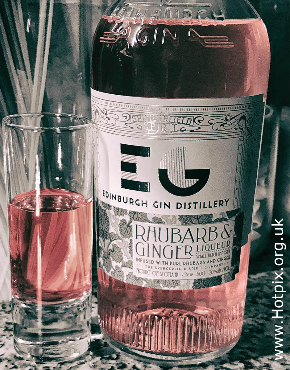 HousingITguy,Project365,2nd 365,HotpixUK365,Tone Smith,GoTonySmith,365,2365,one a day,Tony Smith,Hotpix,Rhubarb,Ginger,Gin,Liquor,drink,pink,BW,black white,Edinburgh,Company,Edinburgh Gin Company