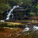 Somersby_Mid_Falls_060418