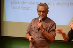 Curso de preparación misionera: Pasaporte para el Hinduismo