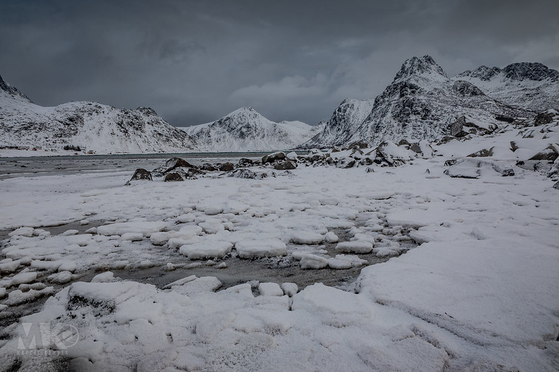 20190306-Land of Light Photography Workshop, Lofoten-005.jpg