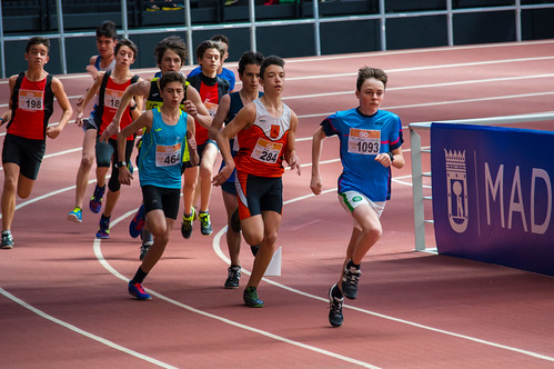 _DSC0163 | by Club Atletismo Leganés