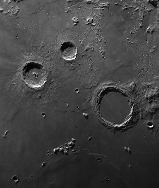 Archimede e aristillus 25_03_2018