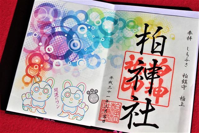 kashiwajinja-gosyuin016
