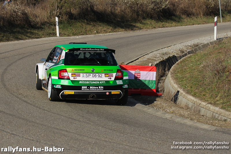RallyFans.hu-18230