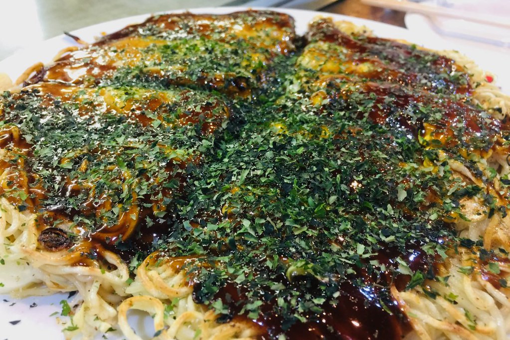 hiroshima-okonomiyaki1