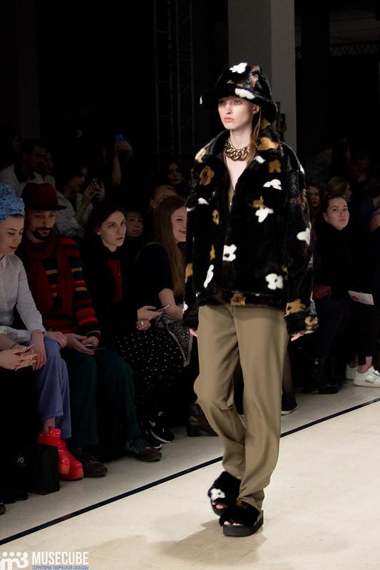 fashiontime_designers_088