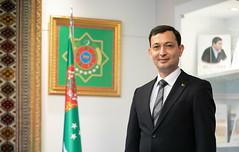Myrat_Mammetalyyev_Ambassador_02