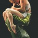 Photo Scottish Dance Theatre - Luxuria and Dog