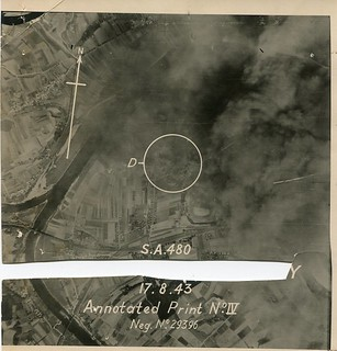 WWII 159.F9.1