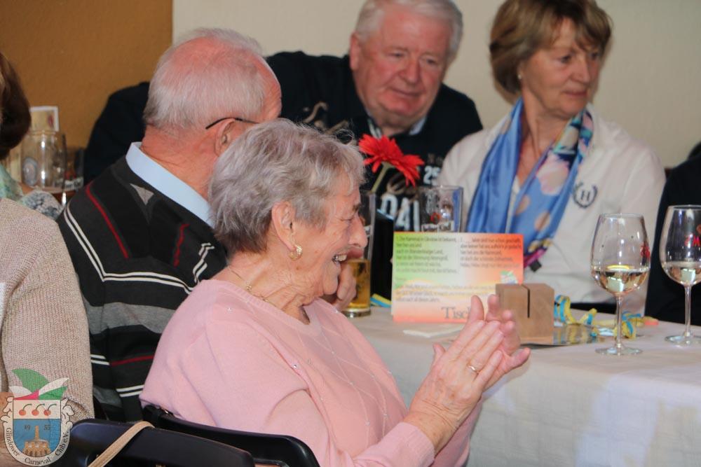 2019 Senioren