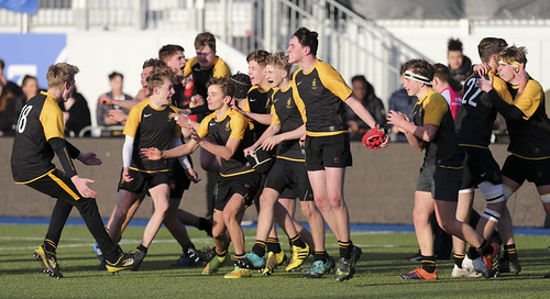 U15CupSF_Welly_Whit_P186 | by Wellington College