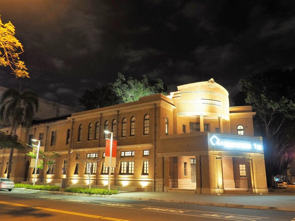 台南美術館 (28)