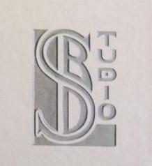 Logotipo del Studio Blanc & Demilly