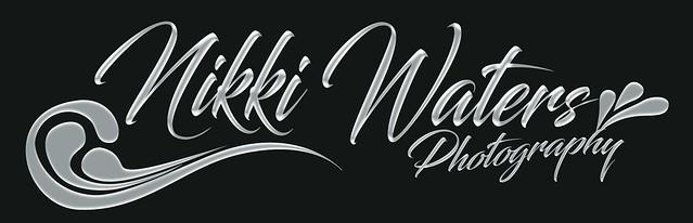 NikkiWaters_Watermark_Example