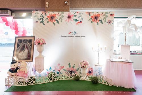 peach-20190202--wedding-651 | by 桃子先生