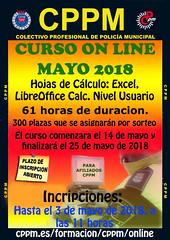 curso-online-hoja-de-calculo-excel-libre-office-calc-nivel-usuario-mayo2018