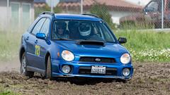 RallyCross 4488