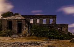 harrismith by night 2