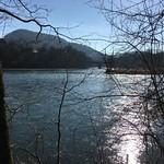 2019_02_13_Wasserschloss_Brugg_Beat (35)