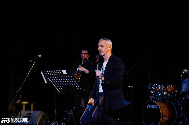 koncert_vyachaslava_shtypsa_111
