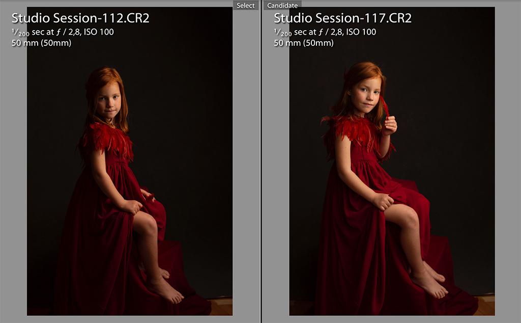 iluminacion-estudio-retrato-luz-de-modelado