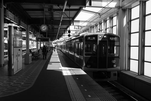 04-04-2019 Nishinomiya, Hyogo pref (50)