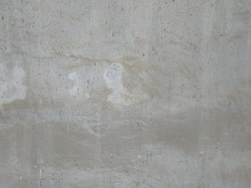 Cracked Wall Texture #02 | by texturepalace