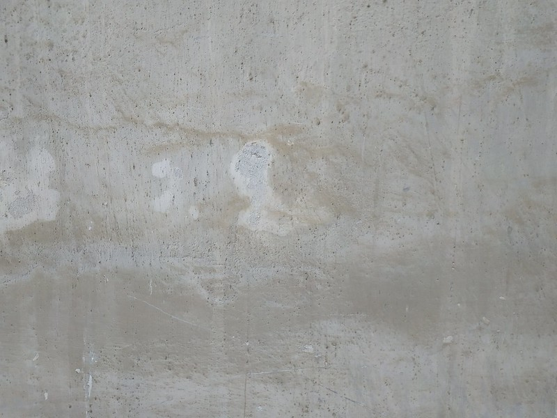 Cracked Wall Texture #02
