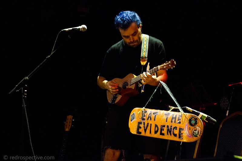 Eat The Evidence -4585