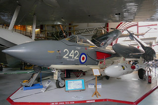 P1820864 | by warbirdtails