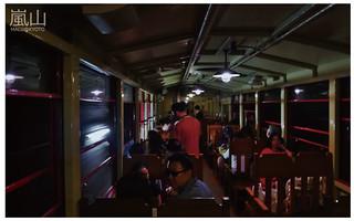 嵐山半日遊-16