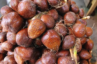 Salak | by Traveling Morion