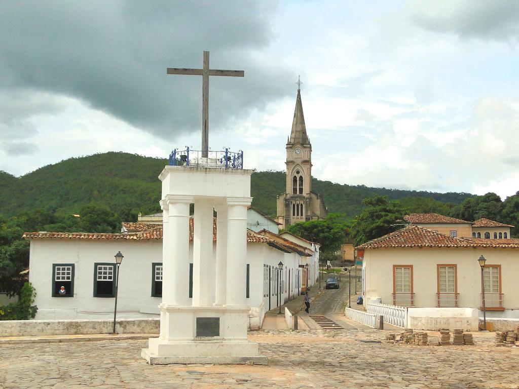 Cidade de Goiás__06