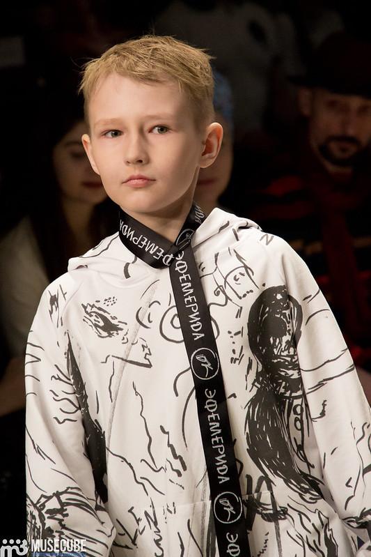 fashiontime_designers_033