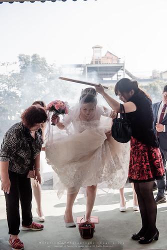 peach-20190202--wedding-572 | by 桃子先生