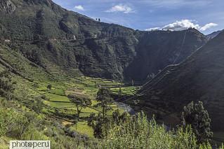 laraos-2012 (3) | by Photo Peru Stock