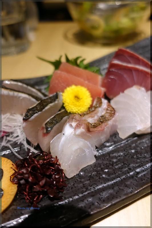 Photo:2019-03-01_T@ka.の食べ飲み歩きメモ(ブログ版)_本格和食を日本酒に合わせて楽しめます【神田】蔵KOKORI_10 By:Taka Logbook