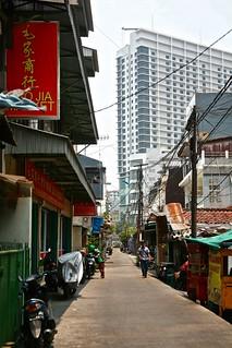 Glodok - Jakarta | by Nino di Bari (ndb1958)
