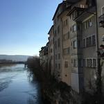 2019_02_13_Wasserschloss_Brugg_Beat (14)