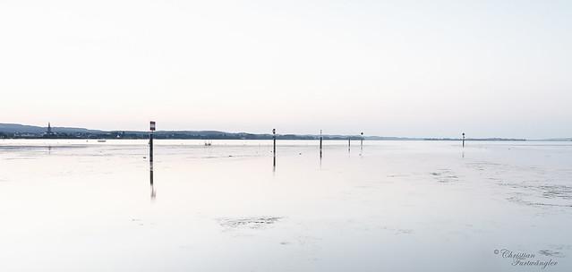 Mooser Bucht (Bodensee)
