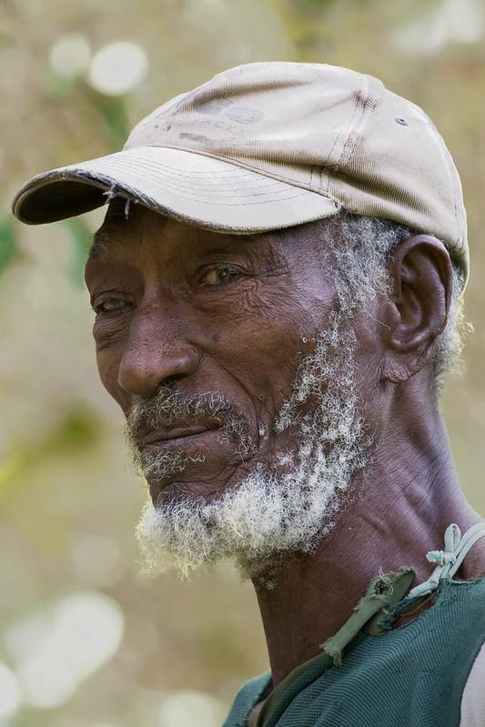 Man Zapata Peninsula Ascanio_Cuba 199A5231