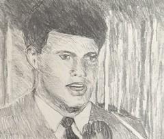 Ricky Nelson, 1963