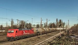 23_2019_02_14_Gelsenkirchen_Bismarck_6185_606_RHC_mit_Staubgutzug ➡️ Bottrop_Süd