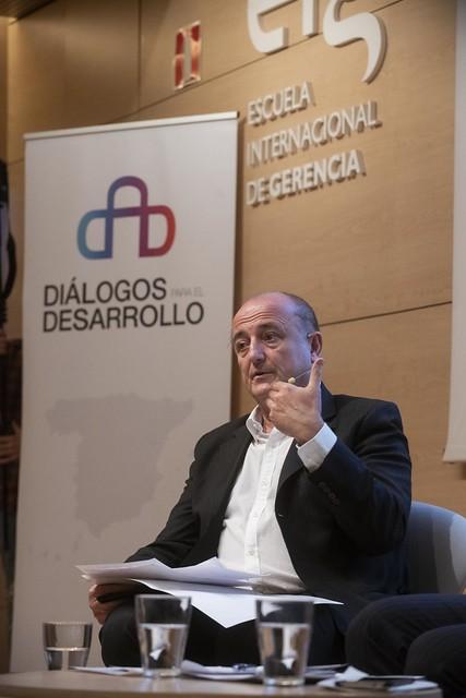 eig dialogo _165